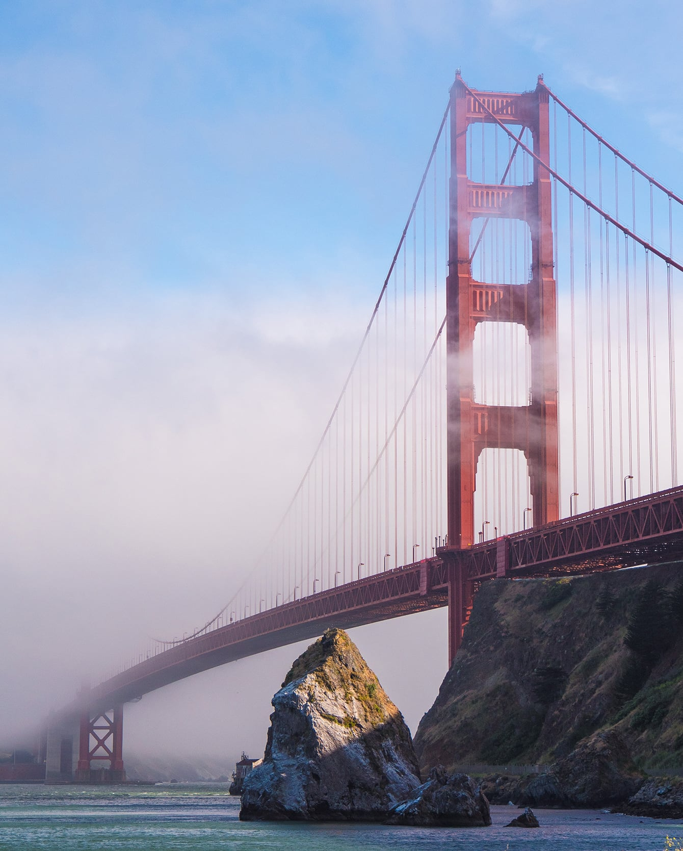 An Honest Guide to San Francisco